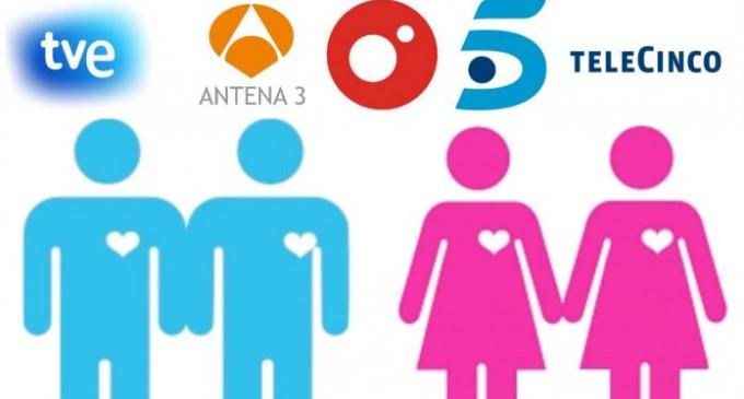 ¿PIN Parental? hay que echar a los ingenieros sociales de todo el Sistema<br><span style='color:#006EAF;font-size:12px;'>RADIO AQUÍ LA VOZ DE EUROPA</span>