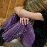 mujer-violada-680x365