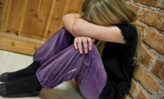 La prostitución se extiende a la totalidad de las niñas acogidas en algunos centros<br><span style='color:#006EAF;font-size:12px;'>SEGÚN EL DIARIO DE MALLORCA</span>