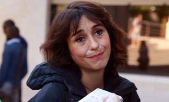 """Italia archiva al 100% todas las denuncias de Juana Rivas contra su ex pareja por """"inverosímiles""""<br><span style='color:#006EAF;font-size:12px;'>¿OTRA DENUNCIA FALSA?</span>"""