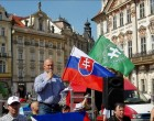 Elecciones en Eslovaquia.<br><span style='color:#006EAF;font-size:12px;'>Los nacionalistas obtienen un gran resultado.</span>