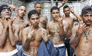 Detenidos varios sudamericanos por el apuñalamiento de Fuenlabrada<br><span style='color:#006EAF;font-size:12px;'>MADRID: ASÍ NO SE PUEDE VIVIR</span>