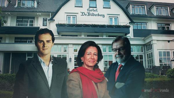 bilderberg-20171