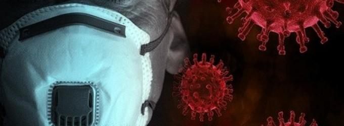¿Será eterna la crisis del coronavirus?<br><span style='color:#006EAF;font-size:12px;'>RADIO AQUÍ LA VOZ DE EUROPA</span>