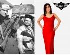 """""""Los nuevos partisanos"""".<br><span style='color:#006EAF;font-size:12px;'>Movimiento Hispano Andino, Patriotas del Perú.</span>"""