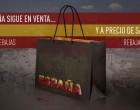 Los amos de España en la sombra<br><span style='color:#006EAF;font-size:12px;'>RADIO AQUÍ LA VOZ DE EUROPA</span>