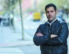 Entrevista a Ignacio Casado<br><span style='color:#006EAF;font-size:12px;'>Vicesecretario de Acción Territorial de DN.</span>