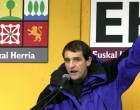 Francia deja en libertad a Josu Ternera tras rechazar su extradición a España<br><span style='color:#006EAF;font-size:12px;'>LA UE CONTRA ESPAÑA</span>