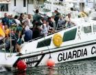 El Gobierno empieza a enviar a cientos de ilegales de Canarias a Andalucía<br><span style='color:#006EAF;font-size:12px;'>¿DÓNDE ESTÁN LAS FUERZAS DE SEGURIDAD?</span>