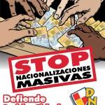 nacionalizaciones-1