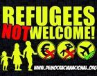 Presión sobre Grecia para que aclare el rechazo violento de los inmigrantes en la frontera turca<br><span style='color:#006EAF;font-size:12px;'>LA UE: ENEMIGA DE EUROPA</span>
