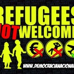 refus-not-welcome