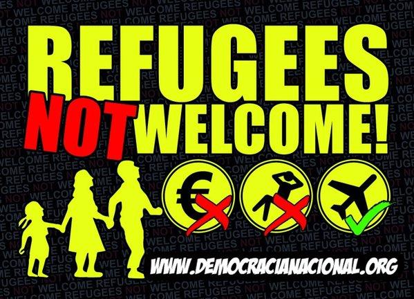 refus-not-welcome