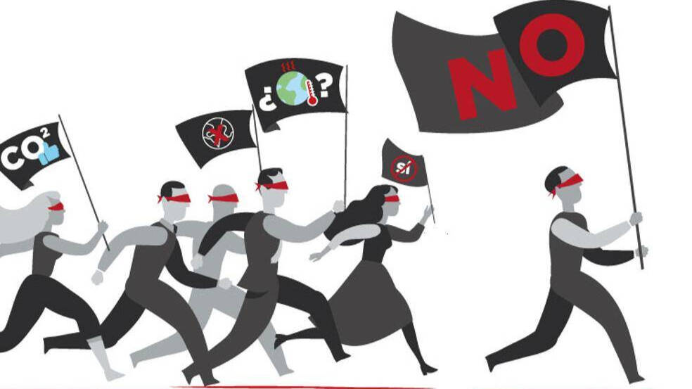 33198_2020-08_negacionismo
