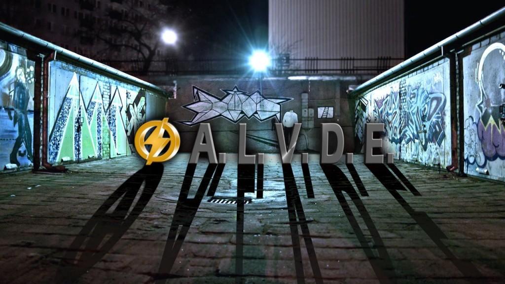 ALVDE DAVID 2