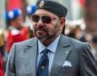 """El """"plan estratégico"""" de Marruecos para anexionar Ceuta y Melilla ante la """"debilidad"""" del Gobierno<br><span style='color:#006EAF;font-size:12px;'>MARRUECOS, EL ENEMIGO DEL SUR</span>"""
