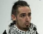 El jurado considera a Rodrigo Lanza culpable de asesinato por el 'crimen de los tirantes'<br><span style='color:#006EAF;font-size:12px;'>POR LA MUERTE DE VICTOR LAINEZ</span>