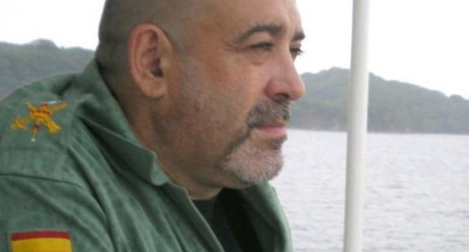 Sobre Víctor Láinez y el Jurado Popular<br><span style='color:#006EAF;font-size:12px;'>ARTÍCULO DE VÍCTOR LACAMBRA</span>