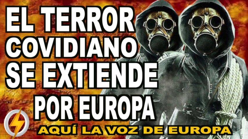 TERROR2_067