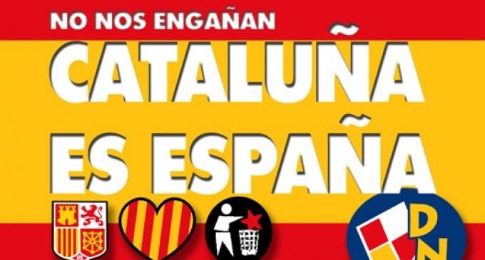 12 de OCTUBRE: Celebra el Día Nacional de ESPAÑA<br><span style='color:#006EAF;font-size:12px;'>DÍA DE LA HISPANIDAD</span>