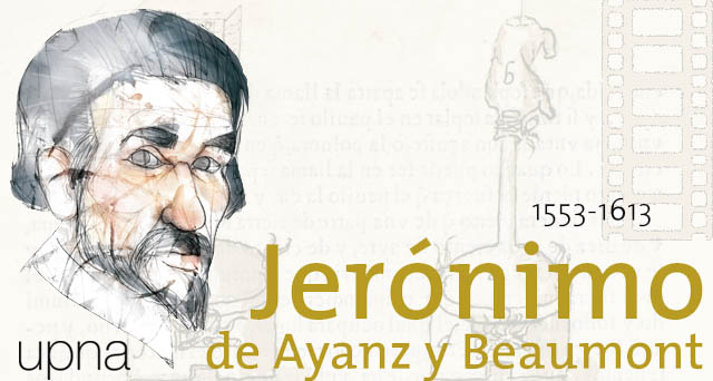 jeronimo-ayanz
