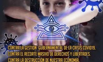 Ante la masiva campaña de desinformación contra DN tras los altercados de esta noche<br><span style='color:#006EAF;font-size:12px;'>COMUNICADO</span>