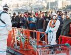 Cruz Roja, CEAR y ACCEM recibirán 165 millones para atender inmigrantes<br><span style='color:#006EAF;font-size:12px;'>FINANCIANDO LA INVASIÓN QUE NO PARA</span>