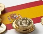 La deuda total de España roza los 3 billones de euros<br><span style='color:#006EAF;font-size:12px;'>EL R78 NOS LLEVA A LA RUINA TOTAL</span>