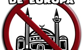 Los yihadistas detenidos en Barcelona llegaron a España en patera por Almería<br><span style='color:#006EAF;font-size:12px;'>STOP ISLAMIZACIÓN DE EUROPA</span>