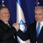 ISRAEL-US-POLITICS-DIPLOMACY