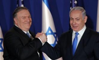 Ante las acusaciones de USA contra Irán por su supuesta relación con Al Qaeda<br><span style='color:#006EAF;font-size:12px;'>COMUNICADO</span>