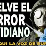 terror_065