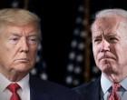 Ante la llegada de Biden y la marcha de Trump<br><span style='color:#006EAF;font-size:12px;'>COMUNICADO SOBRE USA</span>