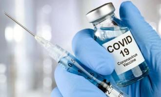 Las empresas podrán despedir a los trabajadores que se nieguen a ponerse la vacuna contra la Covid-19<br><span style='color:#006EAF;font-size:12px;'>DICTADURA SANITARIA</span>