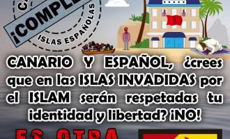 Juan Carlos I cedió las aguas de Canarias a Marruecos<br><span style='color:#006EAF;font-size:12px;'>SEGÚN EL CIERRE DIGITAL</span>