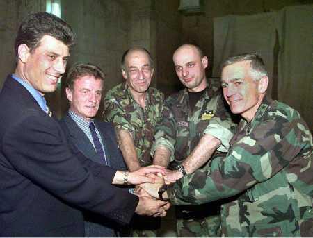 hashim-thac3a7i-lider-kosovar