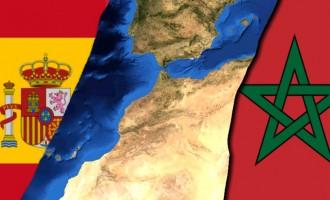 ¿Deberían volver a su país los marroquíes que están en España?<br><span style='color:#006EAF;font-size:12px;'>CONFLICTO HISPANO-MARROQUÍ</span>