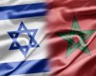 Marruecos amenaza con enviar más pateras a España<br><span style='color:#006EAF;font-size:12px;'>MARRUECOS: ALIADO DE ISRAEL</span>