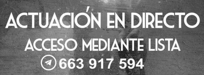 Fiesta-Mitin DEMOCRACIA NACIONAL<br><span style='color:#006EAF;font-size:12px;'>MADRID 19 DE JUNIO A LAS 20 HORAS</span>