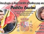 Entrevista a Pablo Lucini (Responsable DNJ)<br><span style='color:#006EAF;font-size:12px;'>CANAL VERÓNICA MANJÓN</span>