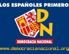 Apoyo a los jóvenes patriotas recientemente desalojados del HSRL.<br><span style='color:#006EAF;font-size:12px;'>MADRID</span>