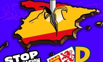 EL PP DA LUZ VERDE A LA ENSEÑANZA ISLÁMICA EN NUESTROS COLEGIOS<br><span style='color:#006EAF;font-size:12px;'>Aprobada la reforma que garantiza a padres musulmanes la educación islámica en España</span>
