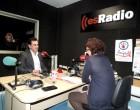 Entrevista a Manuel Canduela en ES Radio<br><span style='color:#006EAF;font-size:12px;'>RADIO</span>