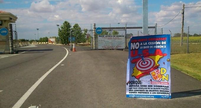 Comunicados de Prensa – DEMOCRACIA NACIONAL<br><span style='color:#006EAF;font-size:12px;'>14 de Junio del 2015</span>