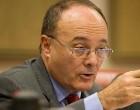 DN pide el cierre del actual Banco de España<br><span style='color:#006EAF;font-size:12px;'>CRISIS ECONÓMICA</span>