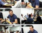 "Manuel Canduela en ""Una hora en libertad"" (20/06/15)<br><span style='color:#006EAF;font-size:12px;'>RADIO INTER</span>"