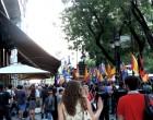 Dos años de Blanquerna<br><span style='color:#006EAF;font-size:12px;'>Separatismo Catalán</span>
