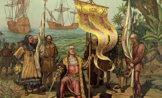 Cuando éramos españoles<br><span style='color:#006EAF;font-size:12px;'>Laureano J. Benítez Grande-Caballero</span>