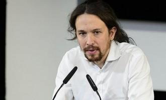 Sr. Iglesias, ¡no lleva usted corbata!<br><span style='color:#006EAF;font-size:12px;'>Laureano J. Benítez Grande-Caballero</span>
