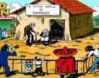 Pueblo español, ¿en peligro de extinción?